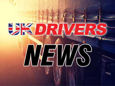 UK Drivers News